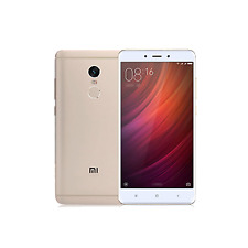 "Teléfonos móviles libres Xiaomi 4 GB 4,5-4,9"""