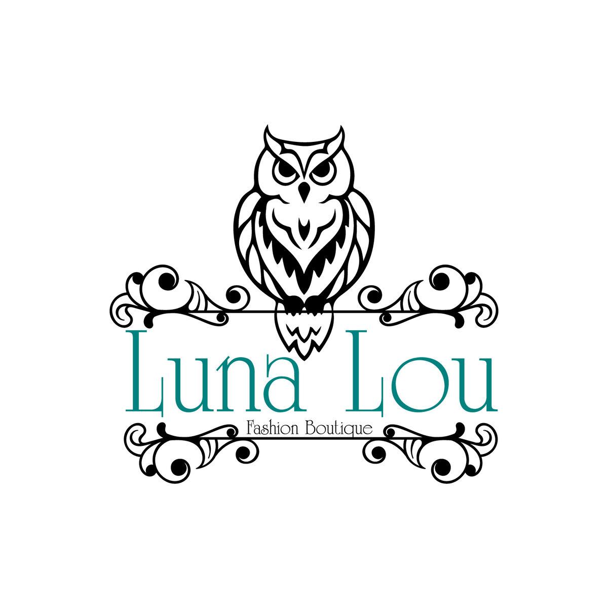 Luna Lou Fashions
