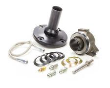 Street Hydraulic Bearing Ford Tremec RAM CLUTCH 78132