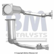 1x OE Quality Replacement Type Approved Catalytic Converter  - BM91148H