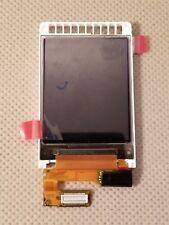 New Motorola OEM Main Inner LCD Screen Replacement Part for KRZR K1