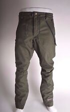 2016 NWOT WOMENS RIDE CAPPEL TAKE OVER SNOWBOARD PANTS $165 XL tank waterproof