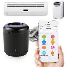 Universal Smart Home WiFi/WLAN App Fernbedienung - ALLE Klimaanlagen Klimageräte