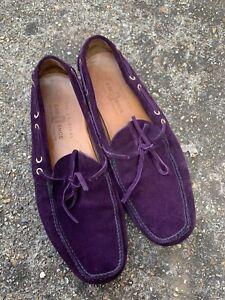 The Original Car Shoe Driving shoe size uk 10