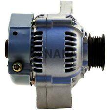 Alternator-DOHC, Eng Code: 3SFE NAPA/POWER PREMIUM PLUS-RAY 2138550
