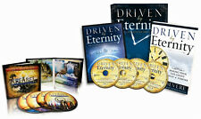Driven by Eternity Curriculum by John Bevere - Revised 2016 Version