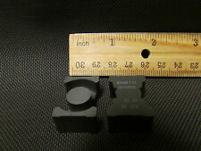 Ferrite Core, Magnetics OP42625, for Winding Coils New