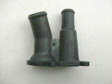 FORD FOCUS THERMOSTAT HOUSING