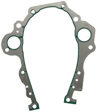 Victor T32183 Engine Timing Cover Gasket