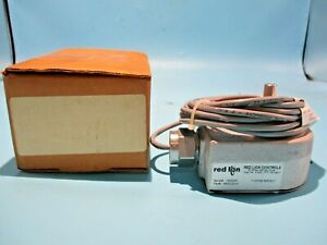 NEW RED LION PRGC0010 ROTARY PULSE GENERATOR SINGLE CHANNEL
