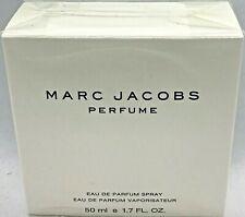 💝 Marc Jacobs Perfume Eau de Parfum Spray 50 ml OVP/NEU