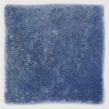 Self Adhesive Wall Tiles Peel And Stick Backsplash Kitchen Bathroom Stone Blue
