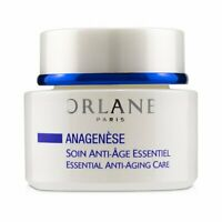 Orlane Anagenese Essential Anti-Aging Care Moisturizers & Treatments