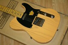 Squier Classic Vibe Telecaster '50s, Butterscotch Blonde Electric Guitar