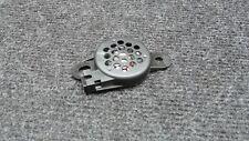 AUDI A4 8w B9 A5 F5 Q5 FY ZUMBADOR amonestador PDC Altavoz 5q0919279
