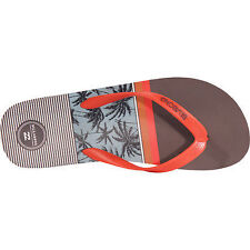 Billabong Women's Rubber Sandals and Flip Flops