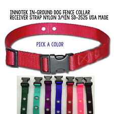 Innotek In Ground Electronic Dog Fences Ebay