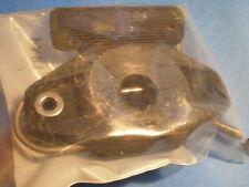 SeaDoo Hood Seat Latch 90 91 92 93 94 95 96 97 SP XP SPX GTS GTX GSX GS RXT RXP