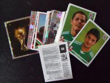 2010 Season Lot Football Trading Cards