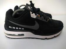 Nike air max LTD size 7.5 Uk TN bw Y2K 180 87 98 95 vapor 90 stab 1 Gabba rave