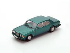 Spark Bentley Turbo S 1995 1:43 S3803