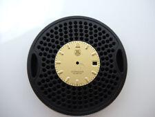 Tag Heuer Zifferblatt, professional, 200 Meters, Datum, Ø 26,45 mm, watch dial