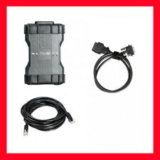 For JLR DoiP VCI SDD Pathfinder Interface for Jaguar Land Rover 2005 to 2017
