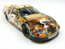 NASCAR DALE EARNHARDT #3 ELVIS TCB MONTE CARLO SS GOLD CHROME  #842 OF 873 MADE