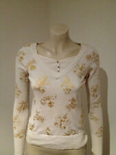 Unbranded Crewneck Thin Knit Jumpers & Cardigans for Women