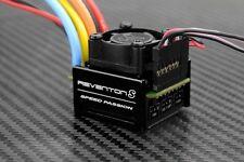Speed Passion Reventon S Brushless ESC + V3 MMM 13.5R Brushless Motor Combo