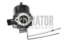 Gasoline Carburetor Carb Parts For Tecumseh 631918 HS50 Engine Motor