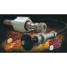 Drive Shaft Switchout Honda Rubicon 500 Warn 424 62616