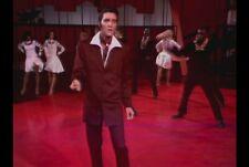 Elvis Presley Karaoke 3 CDG Set Gospel Favorites 45 Songs Music Maestro
