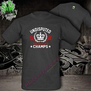 T-Shirt MMA Mixed Martial Arts Kampfsport Fight Ultras Boxing UFC Tee MMA 4