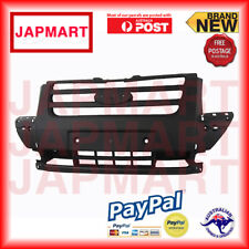 For Ford Transit Vm Bar Cover Front 09/06~Onwards F21-rab-rtdf