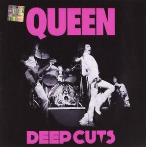 Queen - Deep Cuts Volume 1: 1973-1976