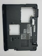 Dell Inspiron 1520 - PP22L - Bottom Base Cover - CN-0KU924 O1-Y4-e4 MTxx515