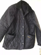 BARBOUR  jacket Age 14-15yrs