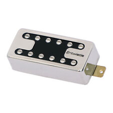 Entwistle Nashville ND Humbucker (Bridge/Neck)