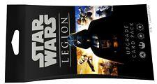 Star Wars Legion Upgrade Card Pack