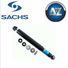 Sachs, Boge Rear Axle Gas Pressure Shock Absorber / Shocker 105804