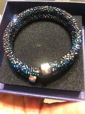 Swarosky Bracelet New Without Box