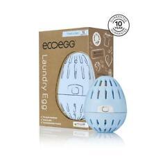 Ecoegg Laundry Wash Egg Fresh Linen 70 Washes