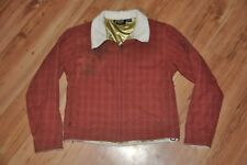 Mountain Hard Wear full zip Jacket sz M