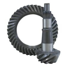 Differential Ring and Pinion Rear/Front Yukon Differential 24214