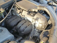 1999 - 2004 LEXUS IS200 2.0 1G-FE ENGINE 70k VGC LOW MILEAGE FAST POST