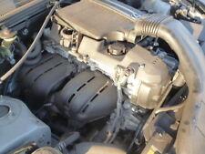 1999 - 2004 LEXUS IS200 2.0 1G-FE ENGINE UNDER 70k VGC LOW MILEAGE FAST POST