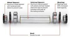 All Balls Rear Wheel Bearing Upgrade Kit 25-1552