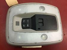 Volvo C30 2.0 Innenbeleuchtung Beleuchtung Schalter 30653562