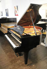 Grand & Baby Grand Pianos for sale | eBay